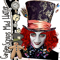 mad-hatter-avatar.jpg