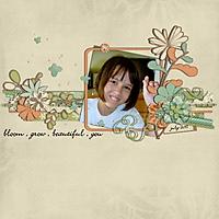 1015_gs_bake_window2_600x600.jpg