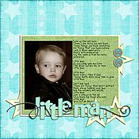 LittleManWEB.jpg