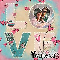 kwd_love_template2_copy.jpg