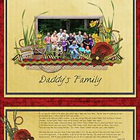 Daddy_s-Family.jpg