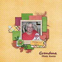 Grandma-Meets-Kacie.jpg