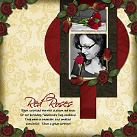 Red-Roses-WEB.jpg