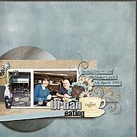 Template-Urban-Eating_Final.jpg