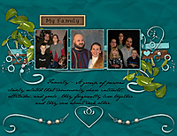 gingersnaps_TemplateChallenge_Feb25_gallery.jpg