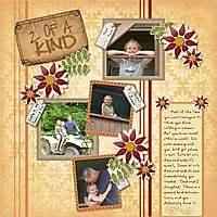 july_page_challenge_web_size_-_Page_004.jpg