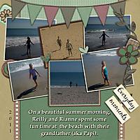 luv_ewe_designs_everyday_moments_-_Page_100.jpg