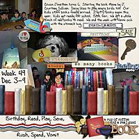 2011-project365-week49.jpg