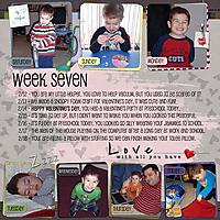 Week7_web.jpg