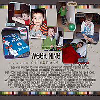 Week9_web.jpg