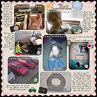 week1-2011-small.jpg