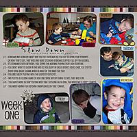 week1_web.jpg