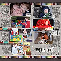 week4_web.jpg