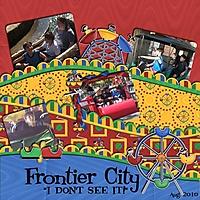 Frontier_City.jpg