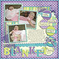 BLANKET-web.jpg