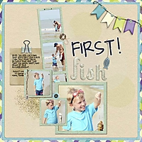 First-fish-web2.jpg