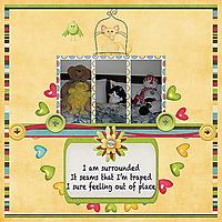 GingerScraps_March_2011_Color_Challenge_WebLO.jpg