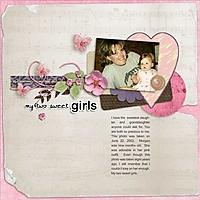 My-Two-Sweet-Girls_WEB.jpg