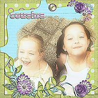 cousins-Kiahni-_-Anna.jpg