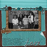 family_color_copy.jpg