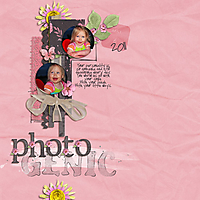 photogenic-web.jpg