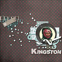KingstonDo-Over-web.jpg
