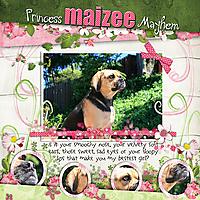 Princess_Maizee_Mayhem_copy.jpg