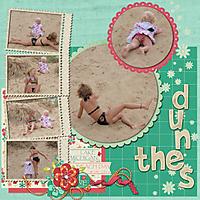 Zoe_and_Olivia_dunes-web.jpg
