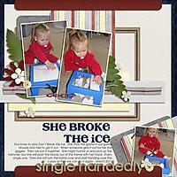 broke-the-ice-copyweb.jpg