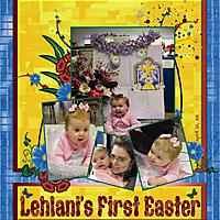Lehlani_s_First_Easter_tmb.jpg