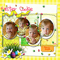 4-eastercookie-copy.jpg
