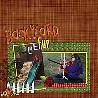 Backyard-Fun-30Oct11.jpg