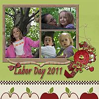 GS_SS_09-05-11.jpg