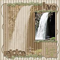 LO_NatureMK_FT-AP_CariCruse.jpg