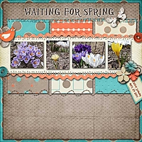 SS-may6-waiting-for-spring.jpg