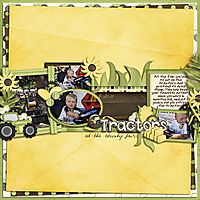 TractorsWEB.jpg