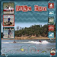 lake_fun_copy.jpg