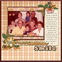 smile-1979-small.jpg