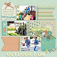 04_05_2015_Arleen-_Outdoor_Fun.jpg
