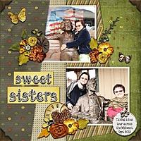 09_22_2013_sisters.jpg