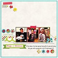12_24_2015_Unwrap_gifts.jpg