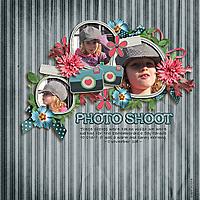 793_SnS-PhotoShoot.jpg