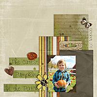Cutest_Pumpkin_small.jpg