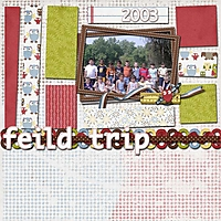 Field_trip_-2005-_EPD_Whooo_Loves_ya_-_CraftTemp_FunBlocks_04.jpg