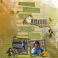 Olivia_Welcome_Fall_A1.jpg