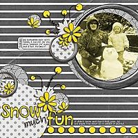 SnS-SnowMuchFun.jpg