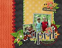 04-april-copy.jpg