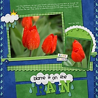 042611_Tulips_in_Rain_-_Page_001.jpg