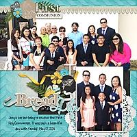 05_17_2014_Family.jpg