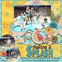 07_13_2013_Jumping_in_Pool.jpg